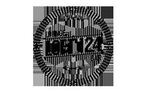 loft124
